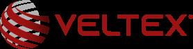 Veltex Corporation
